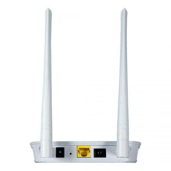 onu wi-fi next fiber