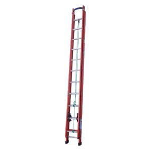 escada para provedores