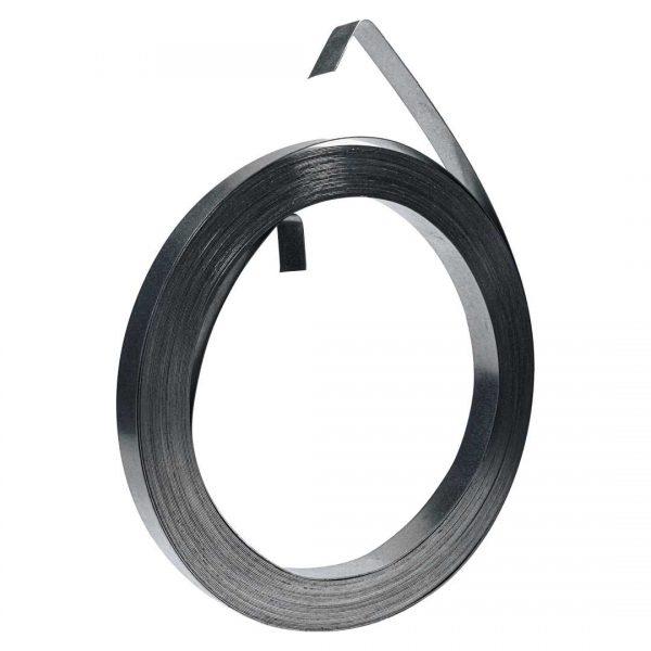 fita de aço next metais