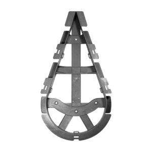 Kit Reserva Técnica Optiloop