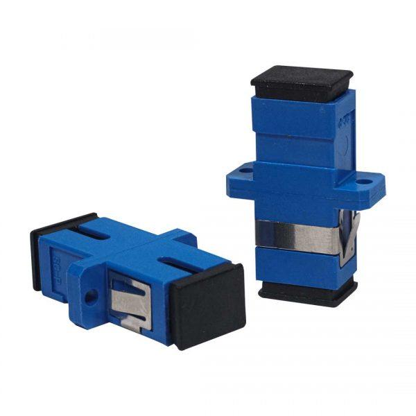 Adaptador SC-UPC Simplex