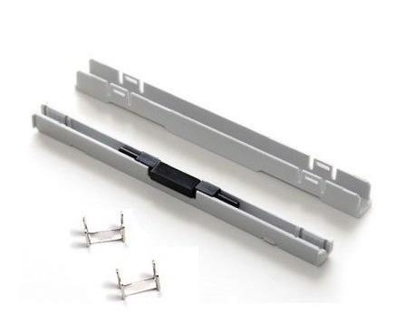 emenda-mecnica-fibra-optica