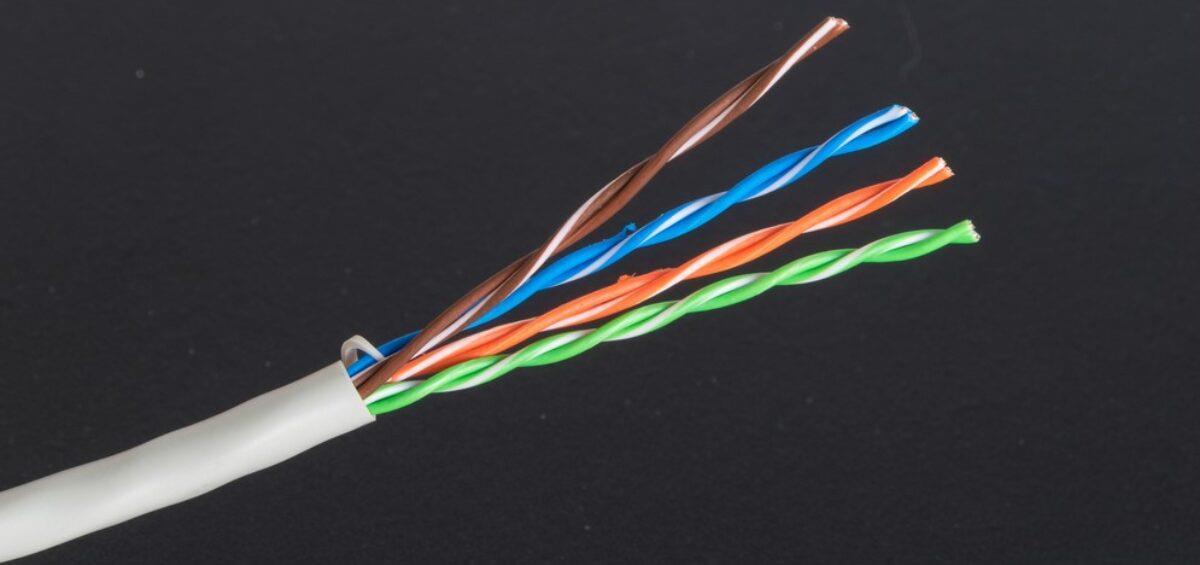 significado das siglas dos cabos de rede
