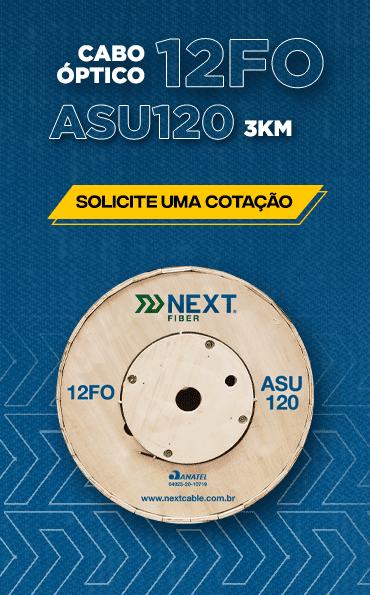 Banner Novo Página Inicial Cabo 12fo ASU120