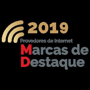 Destaque 2019