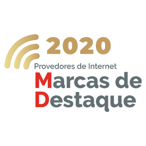 Destaque 2020